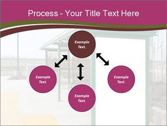 0000063039 PowerPoint Template - Slide 91