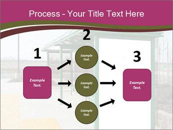 0000063039 PowerPoint Templates - Slide 92