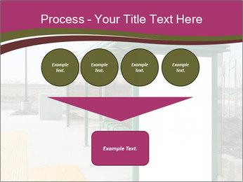 0000063039 PowerPoint Template - Slide 93
