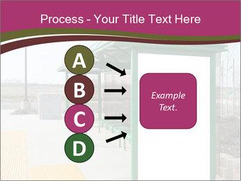 0000063039 PowerPoint Template - Slide 94