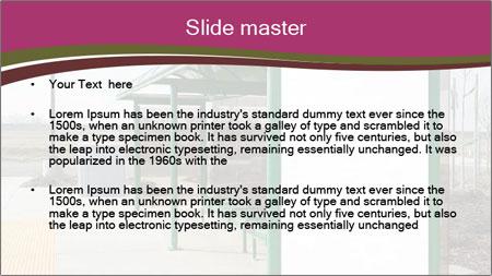 0000063039 PowerPoint Template - Slide 2
