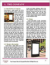 0000063039 Word Templates - Page 3