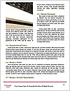 0000063039 Word Template - Page 4