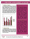 0000063039 Word Templates - Page 6