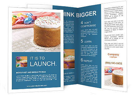 0000063040 Brochure Template
