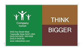 0000063041 Business Card Templates