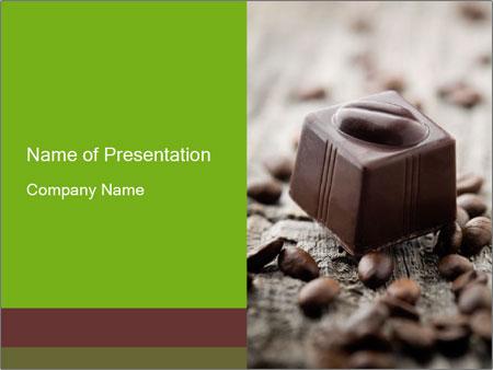 0000063042 PowerPoint Templates