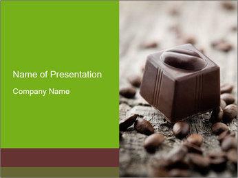 0000063042 PowerPoint Templates - Slide 1