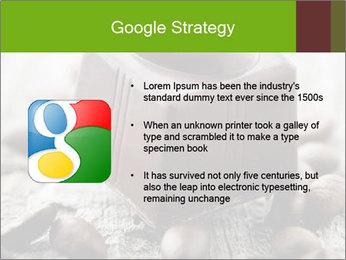 0000063042 PowerPoint Templates - Slide 10