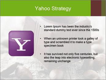 0000063042 PowerPoint Templates - Slide 11