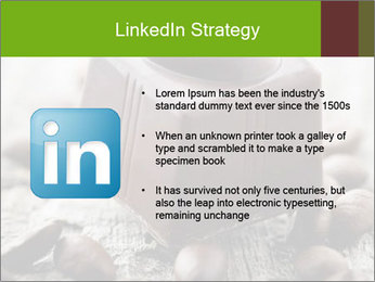 0000063042 PowerPoint Templates - Slide 12