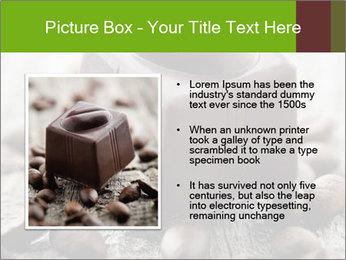 0000063042 PowerPoint Templates - Slide 13