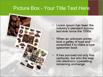 0000063042 PowerPoint Templates - Slide 17