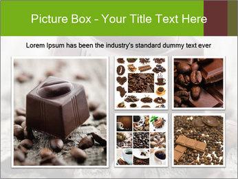 0000063042 PowerPoint Templates - Slide 19