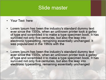 0000063042 PowerPoint Templates - Slide 2