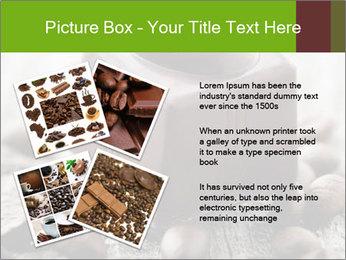 0000063042 PowerPoint Templates - Slide 23