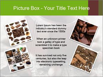 0000063042 PowerPoint Templates - Slide 24