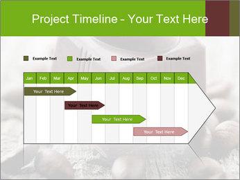 0000063042 PowerPoint Templates - Slide 25