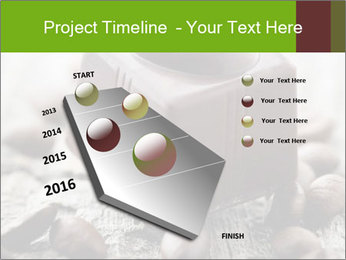 0000063042 PowerPoint Templates - Slide 26