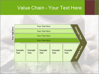 0000063042 PowerPoint Templates - Slide 27