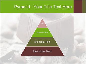 0000063042 PowerPoint Templates - Slide 30