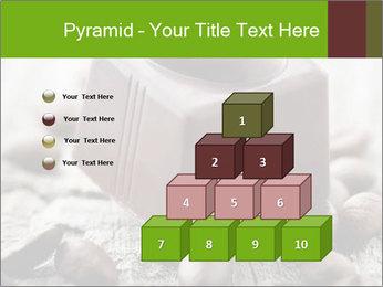 0000063042 PowerPoint Templates - Slide 31
