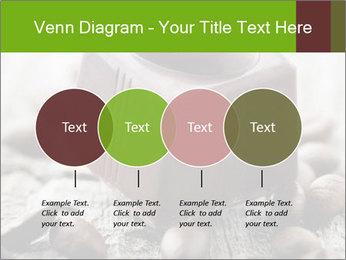 0000063042 PowerPoint Templates - Slide 32