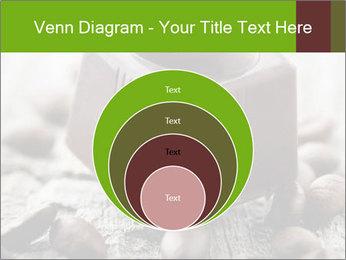 0000063042 PowerPoint Templates - Slide 34