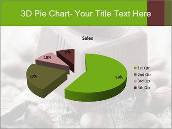 0000063042 PowerPoint Templates - Slide 35