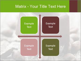 0000063042 PowerPoint Templates - Slide 37