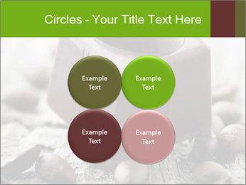 0000063042 PowerPoint Templates - Slide 38