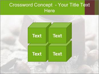 0000063042 PowerPoint Templates - Slide 39