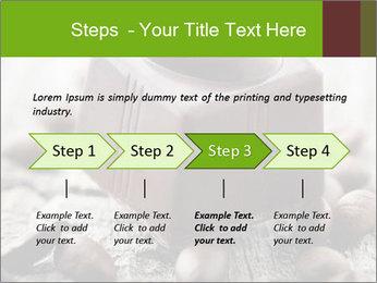 0000063042 PowerPoint Templates - Slide 4