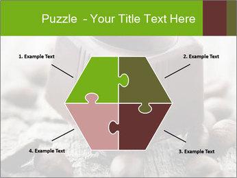 0000063042 PowerPoint Templates - Slide 40