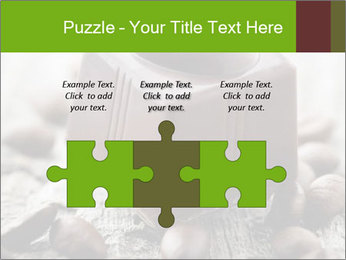 0000063042 PowerPoint Templates - Slide 42
