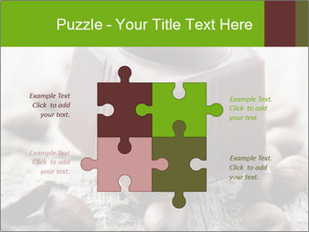0000063042 PowerPoint Templates - Slide 43