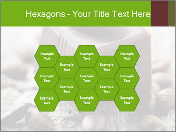 0000063042 PowerPoint Templates - Slide 44