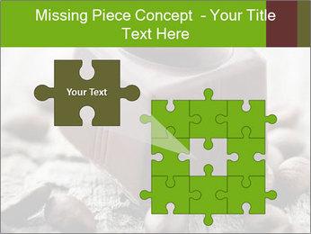 0000063042 PowerPoint Templates - Slide 45