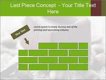 0000063042 PowerPoint Templates - Slide 46