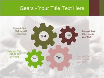 0000063042 PowerPoint Templates - Slide 47