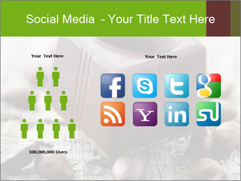 0000063042 PowerPoint Templates - Slide 5