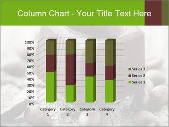 0000063042 PowerPoint Templates - Slide 50
