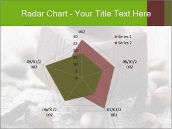 0000063042 PowerPoint Templates - Slide 51