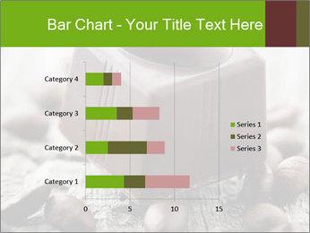 0000063042 PowerPoint Templates - Slide 52