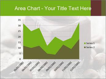 0000063042 PowerPoint Templates - Slide 53