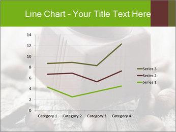 0000063042 PowerPoint Templates - Slide 54