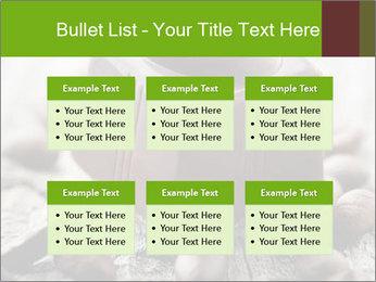 0000063042 PowerPoint Templates - Slide 56