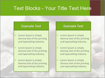 0000063042 PowerPoint Templates - Slide 57