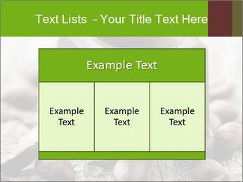 0000063042 PowerPoint Templates - Slide 59
