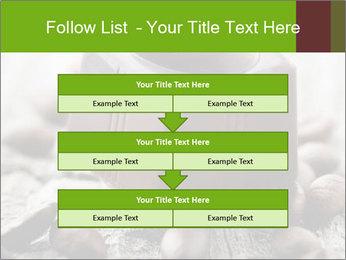 0000063042 PowerPoint Templates - Slide 60